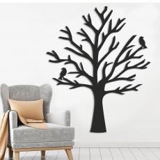 """Декоративне оформлення """"Дерево"""""""